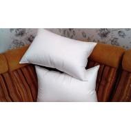 Подушка из гусиного пуха 40х60