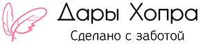 DaryHopra.ru